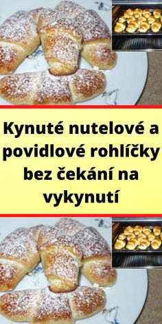 Nutella, French Toast, Cakes, Breakfast, Food, Morning Coffee, Cake Makers, Kuchen, Essen