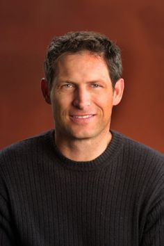 Steve Young...still hot after all these years.
