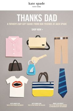 #FathersDay #socialmedia #marketing