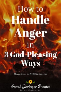 Prayers and how to pray:If you have anger toward your spouse, children or others, you can control it with 3 biblical tips. I've used these tips to break dysfunctional anger cycles in my home and teach better ways to my children. Women Of Faith, Faith In God, After Life, Christian Faith, Christian Living, Christian Encouragement, Christian Parenting, Christian Inspiration, Spiritual Growth