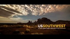 US Southwest, is a region of the western United States. the name that represent four of the states on the west side of United State including Nevada, Utah, A. Video Capture, No Time For Me, Nevada, Utah, United States, Videos, Movie Posters, Film Poster, Video Clip