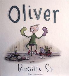 Τα πιο τρυφερά βιβλία που βοηθούν τα παιδιά να αντιμετωπίζουν τις δυσκολίες με ενσυναίσθηση Crafts For Kids, Books, Art, Crafts For Children, Art Background, Libros, Kunst, Book, Easy Kids Crafts