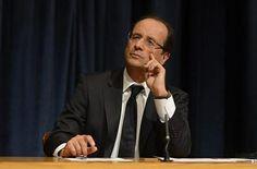 Francia luchara contra la despenalización de la Homosexualidad. http://blog.friendlymap.com.uy/?p=4194