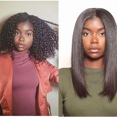 <@kkelly00125> #The Beauty Of Natural Hair Board
