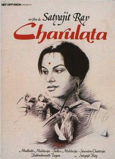 Satyajit Ray http://7artcinema.online.fr/7artcinema_cinema_7art_director_satyajit_ray.html