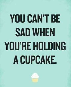 50 Best Funny Life Quotes & Popular Sayings About Life To Help You Stay Positive… - Quotes Good Quotes, Badass Quotes, Life Quotes Love, Funny Quotes About Life, Cute Quotes, Quotes To Live By, Inspirational Quotes, Funny Life, Funny Food Quotes