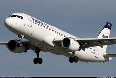 Iran Air EP-IEG Airbus A320-211 Iran Air, Air Planes, Aircraft Pictures, Airports, Aviation, Commercial, Aircraft, Planes