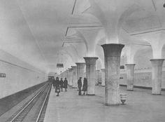 metro_m_04_02.jpg (800×591)