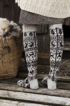 Knitting Socks, Leg Warmers, Mittens, Boots, Clothes, Accessories, Diy, Fashion, Knit Socks