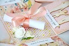 Krabičky - Krabička na peniaze pre dieťatko - 6605691_