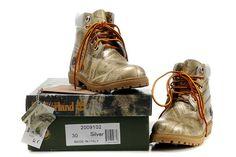 discount timberland boots for you and cheap price and Timberland Kids 6 Inch Shoes Silver for you with best quality. Timberland Roll Top Boots, Timberland Chukka, Timberland Boots Outfit, Timberland Kids, Timberlands Shoes, Timberland Nellie, Chukka Shoes, Timberland Earthkeepers, Boat Shoes