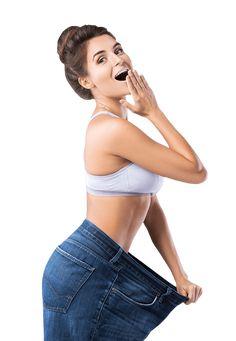 Bentolit #bentolit #spezielle Diätrezepte #bentolit #diatrezepte #spezielle #spezielle Diätrezepte Diet And Nutrition, Health Diet, Korean Diet, Weight Loss Video, Workout Diet Plan, Zone Diet, Gewichtsverlust Motivation, Week Diet, How To Increase Energy