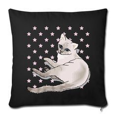 Sofa pillow cover