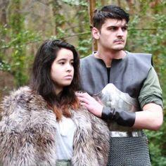 Mabinogion Edinburgh, Jon Snow, Game Of Thrones Characters, Fictional Characters, Jhon Snow, John Snow, Fantasy Characters