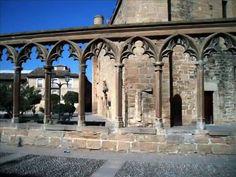 Fotos de: Navarra - Olite - Pueblo con encanto