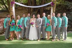 Seasonal Celebrations Bay Area Wedding Flowers Northern Calfornia Wedding Florist. Wedding Flowers: Seasonal Celebrations.