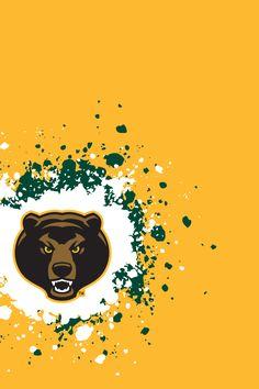 12 best baylor bears themes images in 2014 bear theme desktop rh pinterest com