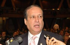 "Pared Pérez: ""Autoridades haitianas son irresponsables y manipulan"""