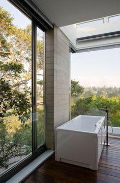Casa Luz-36-1 Kind Design