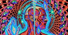 FREE MP3 DJ Mix Downloads - Psychedelic Ambient, Chillout, Psychill, Psybient, PsyDub, PsyStep, and more !  Interviews, reviews, art and discussion.