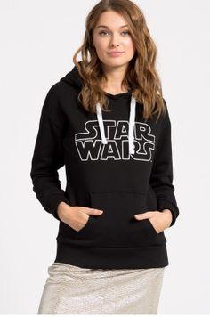 Medicine - Bluza Star Wars