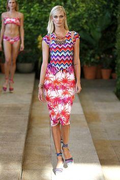 Cia. Marítima (São Paulo). verão 2015 | Chic - Gloria Kalil: Moda, Beleza, Cultura e Comportamento