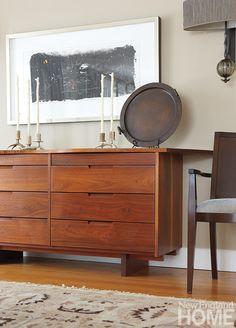 16 best living room sideboard inspirations images on pinterest rh pinterest com
