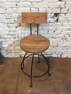 18 best beach house bar stools images bar stools kitchen stools rh pinterest com