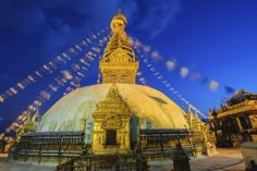 swayambhnath-monastery-in-nepal