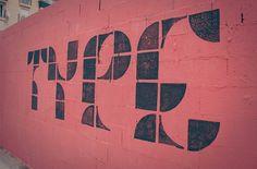 Ink & Walls byIsi Fernández