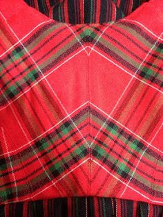 Patterns, Sewing, Block Prints, Dressmaking, Couture, Stitching, Sew, Pattern, Costura