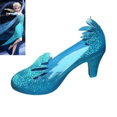 Rulercosplay Frozen Princess Elsa Ice High Heel Shoes Cosplay Shoes - Custom Rulercosplay,http://www.amazon.com/dp/B00JWVZ4OU/ref=cm_sw_r_pi_dp_IaIwtb0NQFHRPTA5