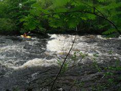 Avonmore River, Wicklow 2012 Kayak Adventures, Kayaking, River, Outdoor, Outdoors, Rivers, The Great Outdoors, Kayaks