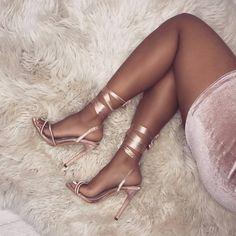 high heels – High Heels Daily Heels, stilettos and women's Shoes Stilettos, Pumps Heels, Stiletto Heels, Cute Heels, Lace Up Heels, Silver Heels, Prom Heels, Hot High Heels, Outfit Trends
