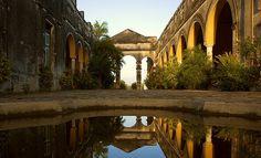 haciendas yucatan - Buscar con Google