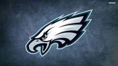 #22503, philadelphia eagles category - HD Widescreen philadelphia eagles wallpaper