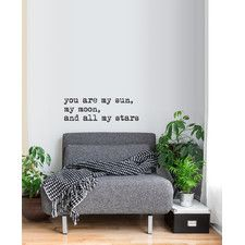 Shop Ebern Designs at AllModern for a modern selection and the best prices. Enjoy Free and Fast Shipping on most stuff, even big stuff! Disney Princess Wall Decals, Elephant Nursery Wall, Stairway Decorating, Removable Wall Decals, Cool Walls, Flower Wall Decals, Wall Decals, Striped Walls, Wall Seating