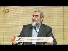 225) İtidal Hayattır - Antalya - Akdeniz Üniversitesi Hukuk Fakültesi - Nureddin YILDIZ