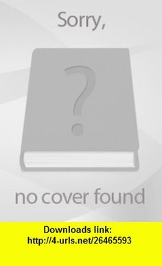 Carrot Cake Murder - Hannah Swensen Mystery With Recipes Joanne Fluke ,   ,  , ASIN: B001AJGIE2 , tutorials , pdf , ebook , torrent , downloads , rapidshare , filesonic , hotfile , megaupload , fileserve