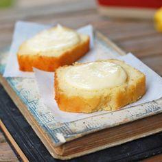 Honey Butter by pinchofyum #Condiments #Butter #Honey