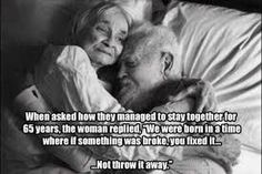 Image result for sayings for getting married late in life