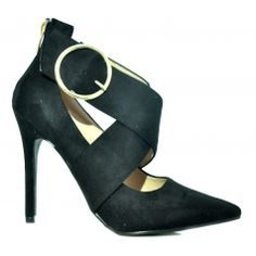 Fall Winter, Autumn, Pumps, Heels, Boots, Fashion, Fall Season, Heel, Moda