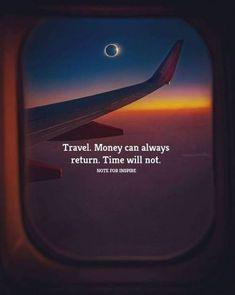 t r a v e l travel money, travel goals, amazing quotes Travel Money, New Travel, Travel Goals, Girl Travel, Family Travel, Positive Quotes, Motivational Quotes, Inspirational Quotes, Uplifting Quotes