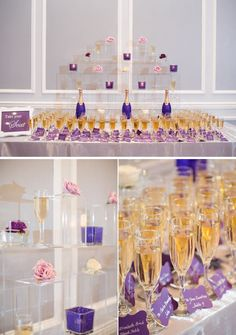 8 Totally Unexpected Wedding Ideas That We Can't Stop Thinking About - Project Wedding