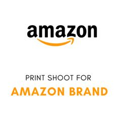 Print shoot for Amazon brand. Casting call of kids of 3 to 10 years. Mumbai based shooting. The post Print shoot for Amazon brand appeared first on Jobs and Auditions.