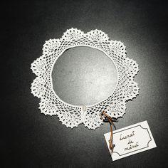 Guler din Dantelă 1 · HAV-A. Crochet Earrings, Vintage, Jewelry, Fashion, Moda, Jewlery, Jewerly, Fashion Styles, Schmuck