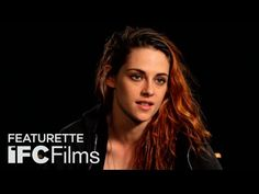 Camp X-Ray - Featurette | HD | IFC Films - YouTube