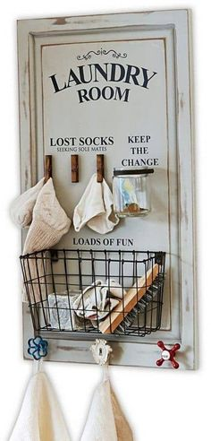 Tiny Laundry Rooms, Laundry Room Doors, Laundry Room Remodel, Laundry Room Design, Laundry Closet, Sock Organization, Laundry Room Organization, Laundry Solutions, Storage Solutions