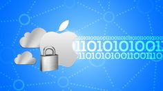 Apple gets backing in FBI iPhone case from privacy groups, tech titans