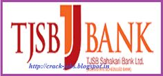 TJSB Bank Recruitment 2015 – Apply Online for Trainee Officer Posts